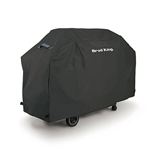 BroilKing 67470 Select Grill Cover, (Monarch Grills)