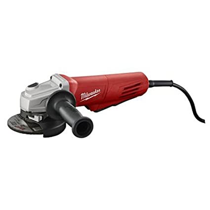 Milwaukee 6147-30 4-1/2-Inch Small Angle Grinder Paddle,