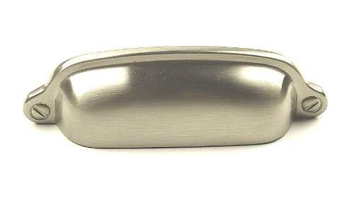 solid-brass-cup-pull-3-cc-matt-satin-nickel