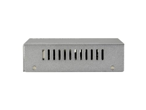 CP Technologies Web Smart 10/100/1000 Based-T to 1000LX SMF SC Media Converter (GVS-3110) by CP Technologies (Image #3)