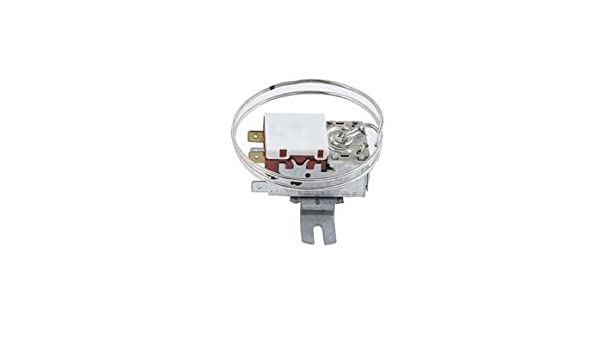 Mercedes A//C Temperature Sensor for Evaporator Brand New OEM BEHR