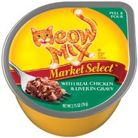 meow mix chicken and beef - 4