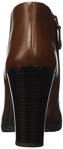 Raphal Classiques Femme Geox Bottes Brownc0013 Braun B D HqqU5