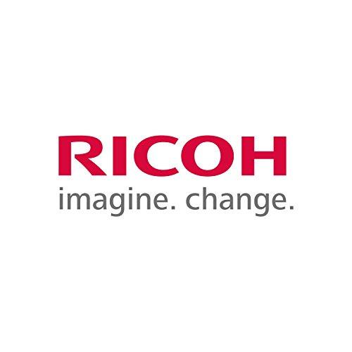 Ricoh Maintenance Kit, 90000 Yield, Type 600 (406708) by Ricoh (Image #2)
