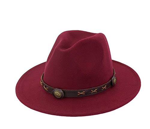 SINXE New 2018 Sun Hat Cowboy Hat Men and Women Travel Caps Jazz hat Western Hats Chapeu Cowboy