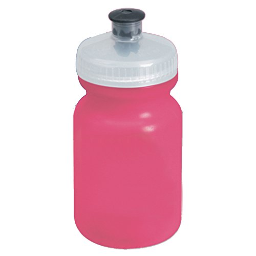 Kids Size Pro Cycle Bottle (Strawberry)