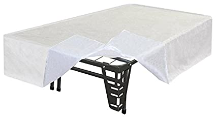 Amazon Com Best Price Mattress New Innovated Box Spring Metal Bed