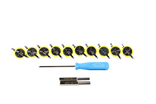 10-pack-cr2025-batteries-with-tabs-bundled-with-themtoys-38mm-45-mm-and-triwing-screwdriver-set-repl