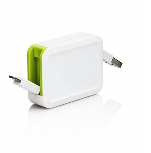 lightning-cables-ultra-compact-high-speed-retractable-usb-to-lightning-cable-data-sync-cable-cord-fo