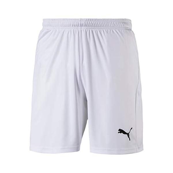 Puma Liga Core, Pantaloncini Uomo