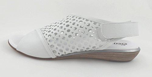 Semler - Tira de tobillo Mujer