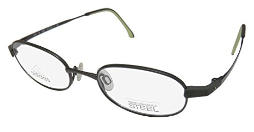 Top 10 Adidas Eyeglass Frames of 2018 | No Place Called Home
