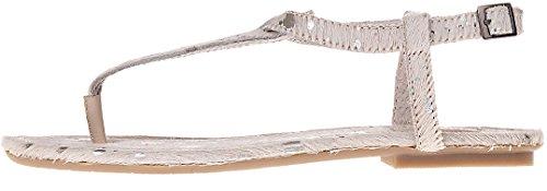 maruti-womens-bella-womans-leather-sandals-in-size-85-us-65-uk-40-eu-beige