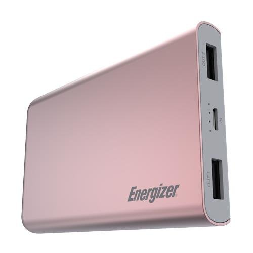 Energizer Portable Battery Charger - 5