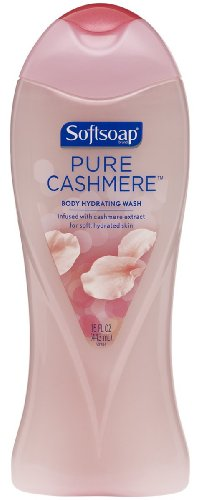 softsoap-pure-cashmere-body-hydrating-wash-15-ounce-bottles-pack-of-6