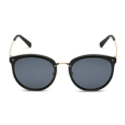 Ultra Anti Gafas Sol película Sol de de Ligeras de KHIAD Color Gafas polarizadas Sol de Femenina Gafas Ultravioleta wFqAW7cv