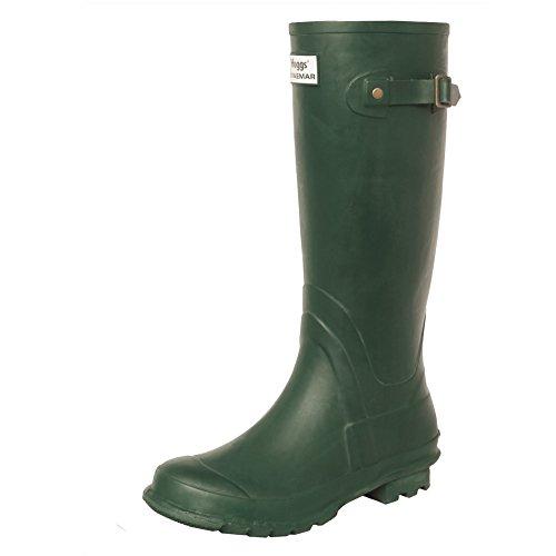 Hoggs Braemar Green Fife Wellington of Mens Classic Womens Boots 6SPqC6wc