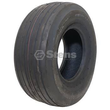Stens 165-116  Carlisle Tire, 13