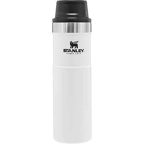 Stanley Classic Trigger-Action Travel Mug 20oz ()