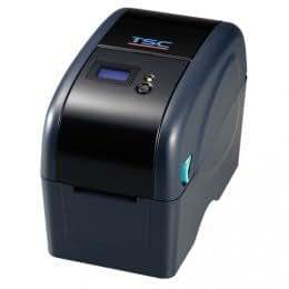 TSC TTP-225, DT/TT, USB, RS232 203dpi, 52-99-040A001-00LF (203dpi)