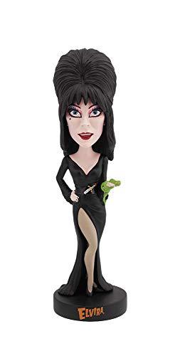 Royal Bobbles Elvira, Mistress of The Dark -