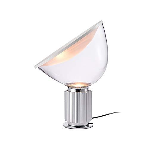 Lámparas de mesa dormitorio estudio de cabecera hotel diseño ...