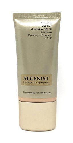 Algenist Sunscreen - 3