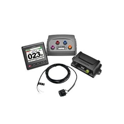Garmin 010–00705–49Reactor 40de base del paquete para mecánico//manos libres Parrot sistemas de control magnético