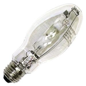 Westinghouse 37019 - MH175/U/MED 175 watt Metal Halide Light Bulb