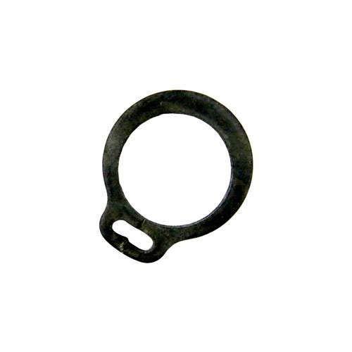 Ryobi Part # 0134010221-130 blade adjusting hand wheel
