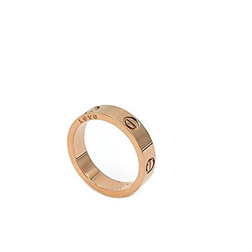 Luxury+Shine+Celebrity+Love+Rose+Gold-Plated+Band+Ring+for+Women+%286%29