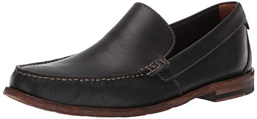 Clarks Men's Pace Barnes Loafer