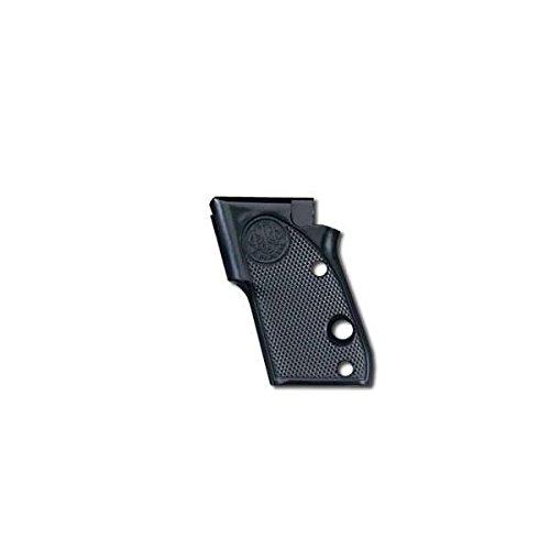 Beretta 3032, Plastic Grips JG32P