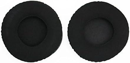 Ersatz-Ohrpolster für Sennheiser Urbanite XL Kopfhörer