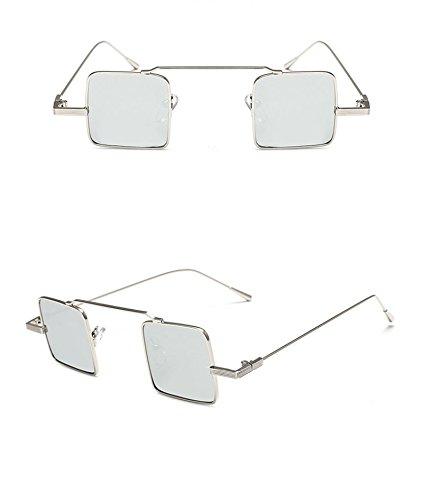 Scrox pcs sol para 1 para sol sol Gafas sol 1 unisex mujer de Gafas hombres Gafas de Gafas de de r5rwxq0