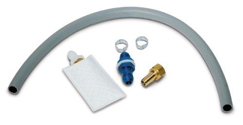 (Fuel Safe FP181 1/2IN FUEL PICK-UP KIT)