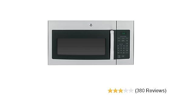 Ge Jvm Microwave Wiring Diagram on
