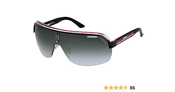 Carrera Topcar 1 PT Kb0 99 Gafas de sol, Negro (Nero), 0 Unisex Adulto: Amazon.es: Ropa y accesorios