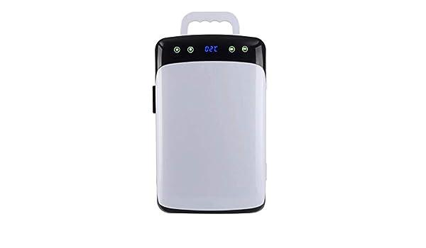 Amazon.es: Nevera Portátil, Compresor portátil de 12 litros ...