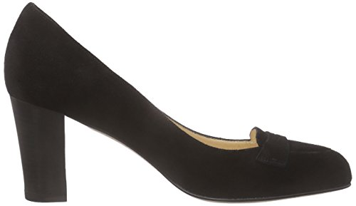 Damen Evita Pumps Pump Shoes Pump Shoes Evita Pumps Shoes Evita Damen xqBUTE8