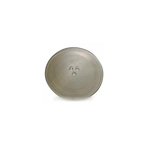 DeLonghi - Bandeja Cristal para Micro microondas Delonghi ...