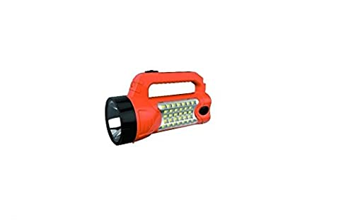 Inext IN-6824-W Torch Light