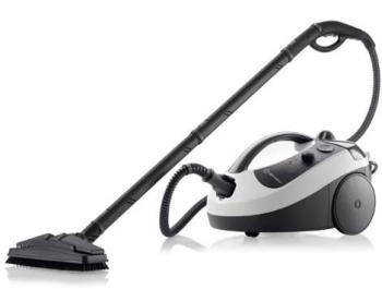 EnviroMate E3 Steam Cleaner