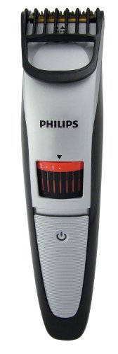 philips-qt4014-16-beard-and-stubble-trimmer