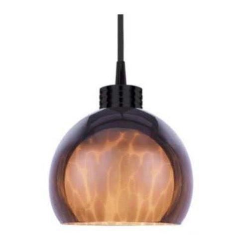 Wac Lighting Nova Pendant - 2