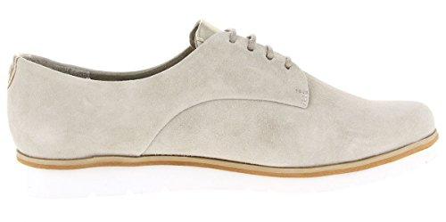 cordones cielCeleste 23 Zapato Mujer 2281 con regarde Beige le SxnwF