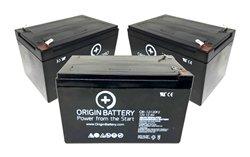 Freidora industrial eléctrica ARILEX sin grifo capacidad 5 litros con potencia 2,2 kw monofásica