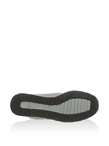 New Mrl996dg Grigio Sneaker Balance Uomo q4pwFq