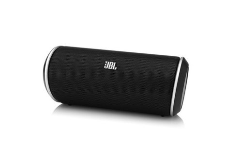 jbl-flip-portable-stereo-speaker-with-wireless-bluetooth-connection-black