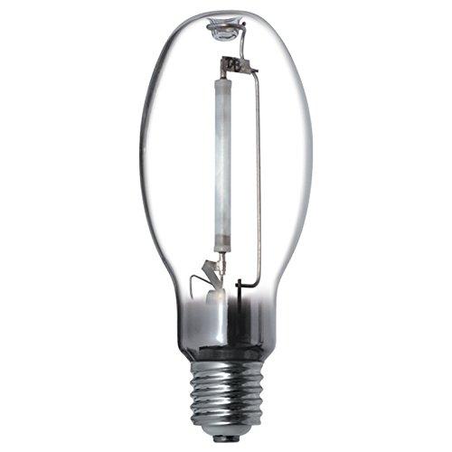 Plantmax 220 Watt High Pressure Sodium Conversion Lamp - 6 Pack